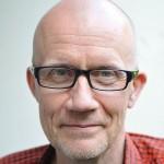 Jukka Male