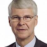 Henrik Lax