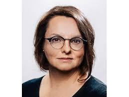 Nathalie Vogel